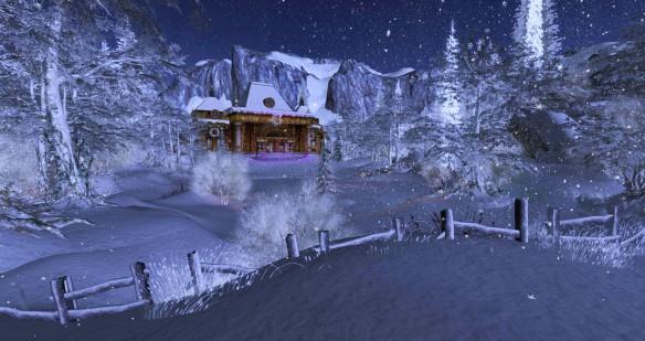 One Christmas Night .. blog2A_001
