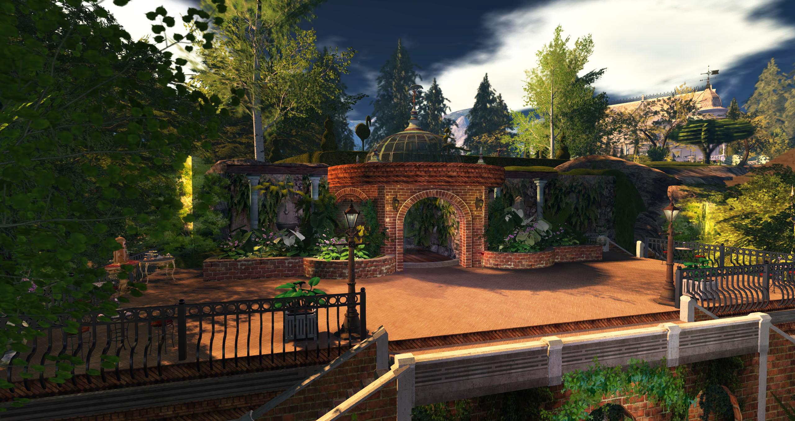 Genial Gardent Plaza1_009