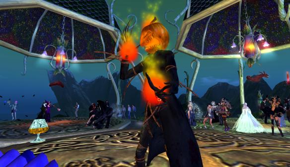 HammerFla Magic 1021 2014_085