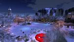 christmas tree lighting_004