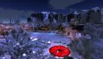 christmas tree lighting_006
