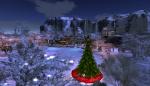 christmas tree lighting_007
