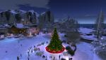 christmas tree lighting_008