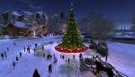 christmas tree lighting_009