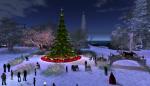 christmas tree lighting_013