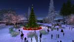 christmas tree lighting_014