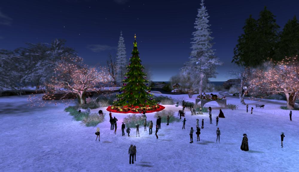 christmas tree lighting_015