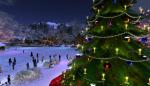 christmas tree lighting_016