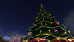 christmas tree lighting_017