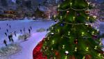 christmas tree lighting_018