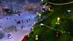 christmas tree lighting_019