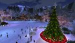 christmas tree lighting_021