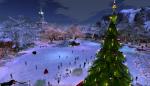 christmas tree lighting_022