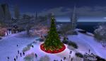 christmas tree lighting_023