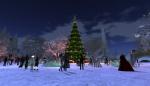 christmas tree lighting_024