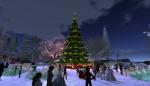 christmas tree lighting_025