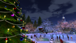 christmas tree lighting_026
