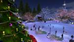 christmas tree lighting_027