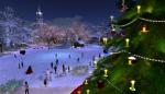 christmas tree lighting_028