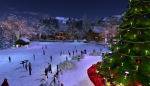 christmas tree lighting_029