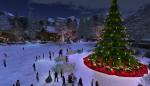 christmas tree lighting_030