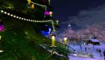 christmas tree lighting_032