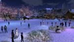 christmas tree lighting_033