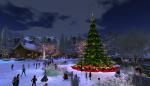 christmas tree lighting_039