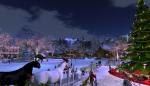 christmas tree lighting_040