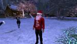 christmas tree lighting_041