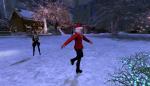 christmas tree lighting_042