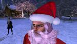christmas tree lighting_046
