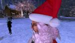 christmas tree lighting_047