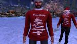 christmas tree lighting_049