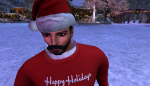 christmas tree lighting_052