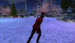 christmas tree lighting_054