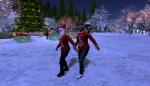 christmas tree lighting_058