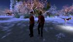 christmas tree lighting_059