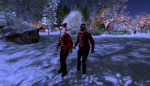 christmas tree lighting_060