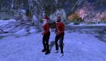christmas tree lighting_061