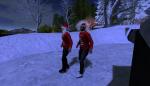 christmas tree lighting_062