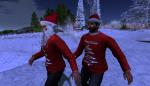 christmas tree lighting_063
