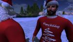 christmas tree lighting_064