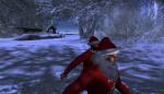 christmas tree lighting_065