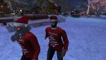 christmas tree lighting_067