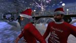 christmas tree lighting_069