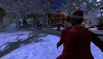 christmas tree lighting_070