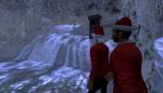 christmas tree lighting_071