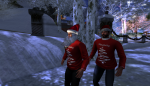 christmas tree lighting_072