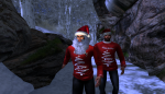 christmas tree lighting_073